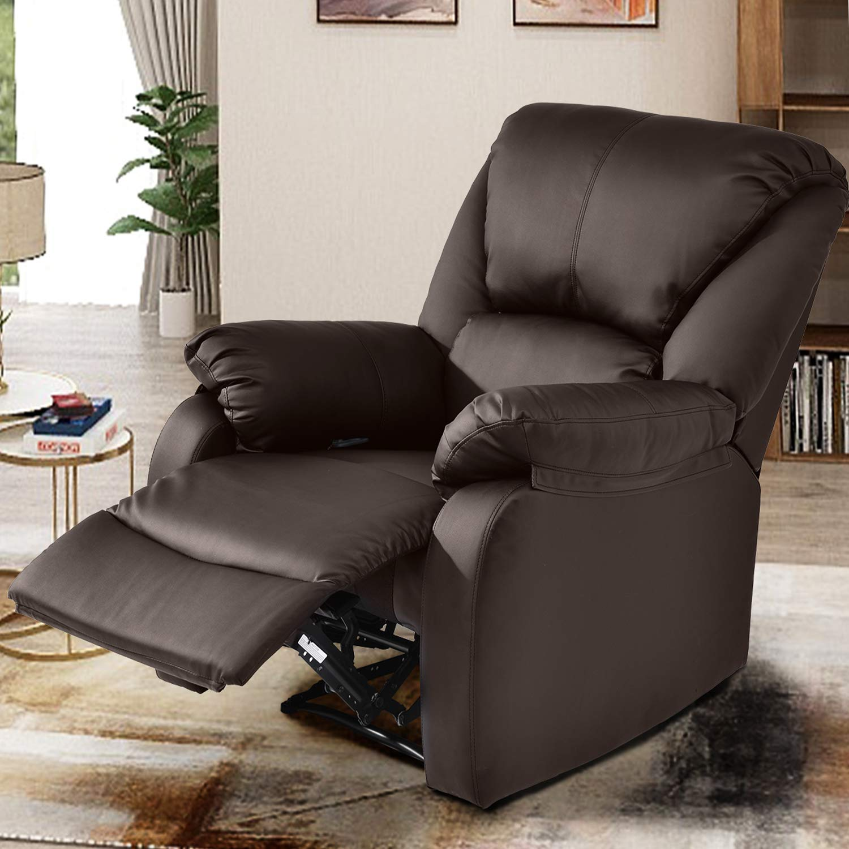 Full Size of Garten Liegestuhl Verstellbar Liegesessel Ikea Elektrisch Verstellbare Sofa Mit Verstellbarer Sitztiefe Wohnzimmer Liegesessel Verstellbar