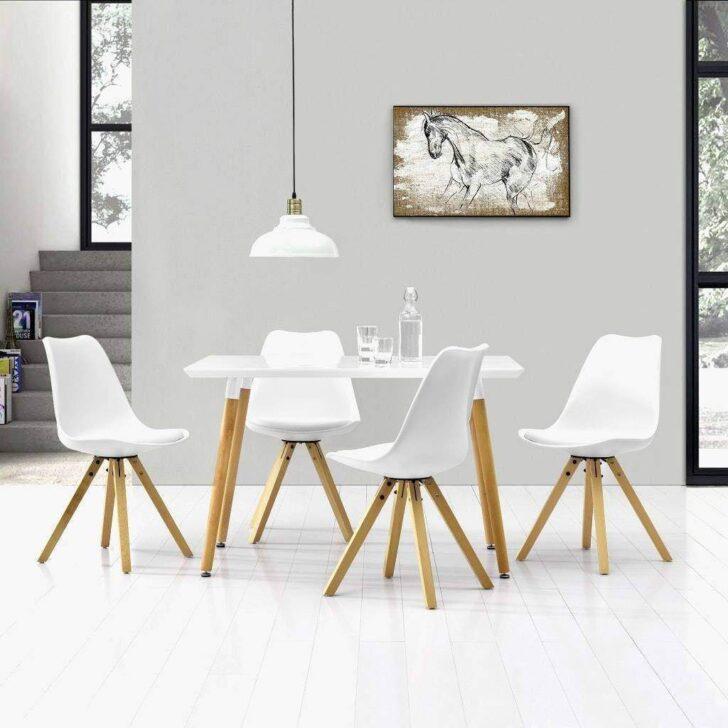 Medium Size of Hängelampen Ikea Betten Bei Sofa Mit Schlaffunktion Küche Kosten 160x200 Modulküche Kaufen Miniküche Wohnzimmer Hängelampen Ikea