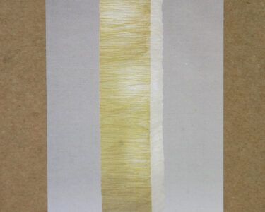 Ikea Stehlampe Holz Wohnzimmer Esstisch Massivholz Küche Ikea Kosten Stehlampe Schlafzimmer Holz Sofa Mit Schlaffunktion Holzhaus Kind Garten Esstische Regal Weiß Holzbrett Bett