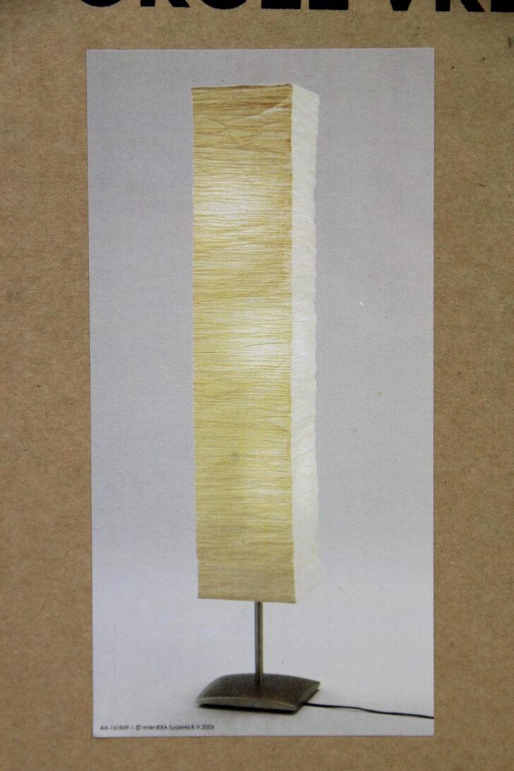 Medium Size of Esstisch Massivholz Küche Ikea Kosten Stehlampe Schlafzimmer Holz Sofa Mit Schlaffunktion Holzhaus Kind Garten Esstische Regal Weiß Holzbrett Bett Wohnzimmer Ikea Stehlampe Holz