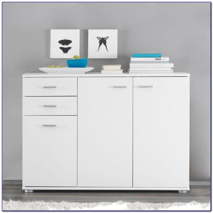 Medium Size of Tiefe Ikea Kche Arbeitsplatte 90 Haus Küche Kaufen Kosten Singleküche Mit E Geräten Betten Bei Sofa Schlaffunktion 160x200 Miniküche Kühlschrank Wohnzimmer Singleküche Ikea Värde