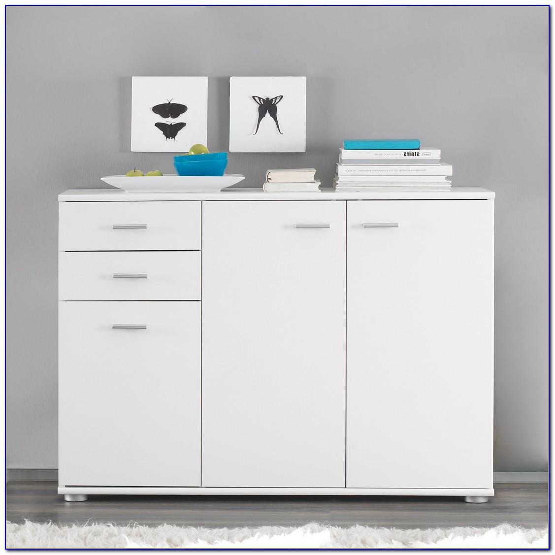 Full Size of Tiefe Ikea Kche Arbeitsplatte 90 Haus Küche Kaufen Kosten Singleküche Mit E Geräten Betten Bei Sofa Schlaffunktion 160x200 Miniküche Kühlschrank Wohnzimmer Singleküche Ikea Värde