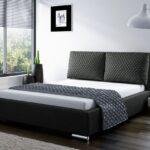 Klappbares Doppelbett Wohnzimmer Klappbares Bett Bauen Doppelbett 5d57355310ef9 Ausklappbares