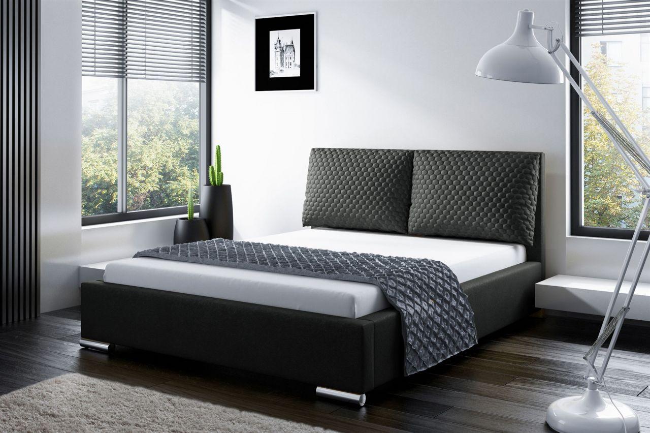 Full Size of Klappbares Bett Bauen Doppelbett 5d57355310ef9 Ausklappbares Wohnzimmer Klappbares Doppelbett