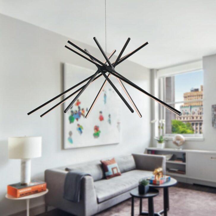 Medium Size of Hngelampe Wohnzimmer Stoff Wohnzimmertisch Ikea Hngelampen Miniküche Küche Kaufen Betten 160x200 Kosten Sofa Mit Schlaffunktion Modulküche Bei Wohnzimmer Hängelampen Ikea