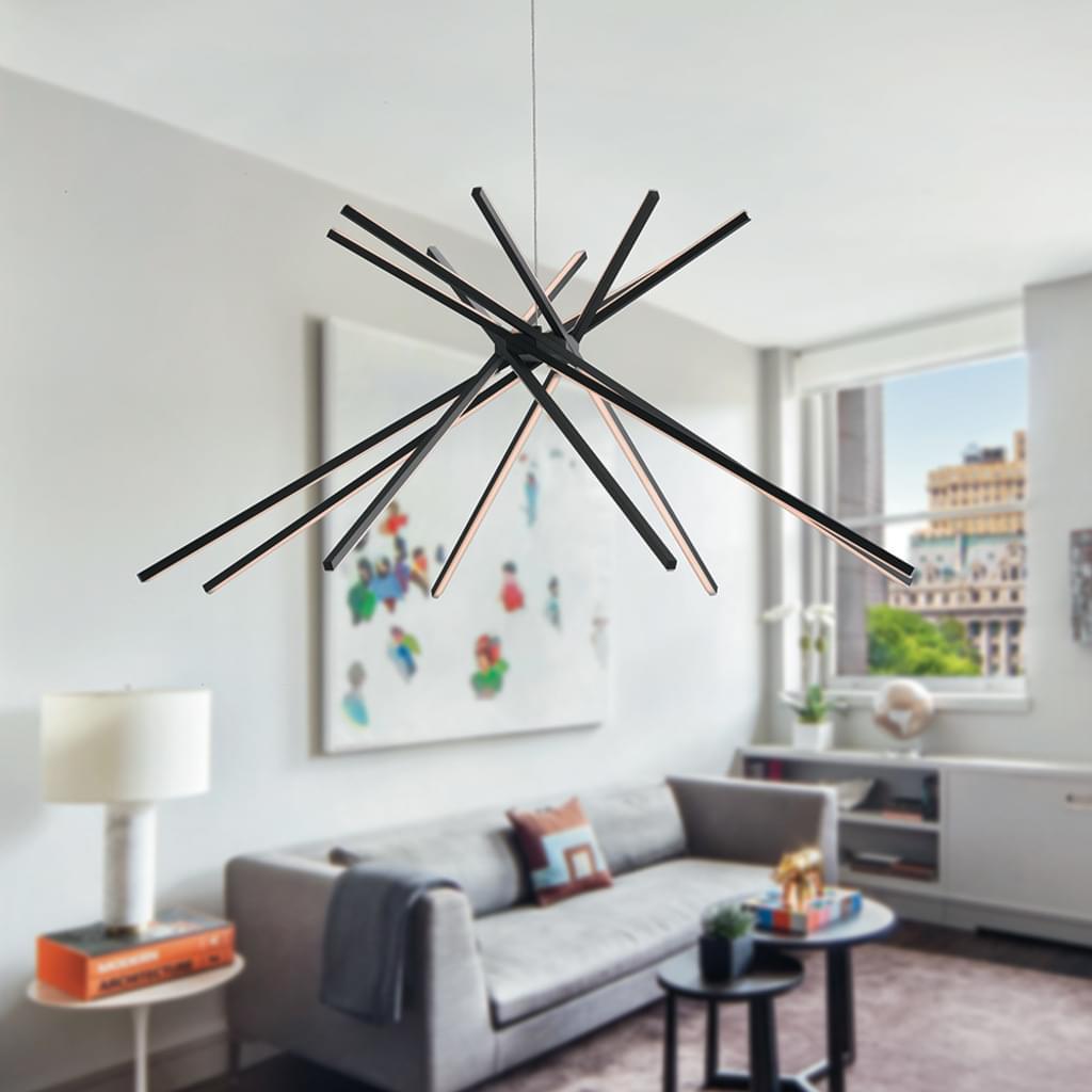 Full Size of Hngelampe Wohnzimmer Stoff Wohnzimmertisch Ikea Hngelampen Miniküche Küche Kaufen Betten 160x200 Kosten Sofa Mit Schlaffunktion Modulküche Bei Wohnzimmer Hängelampen Ikea