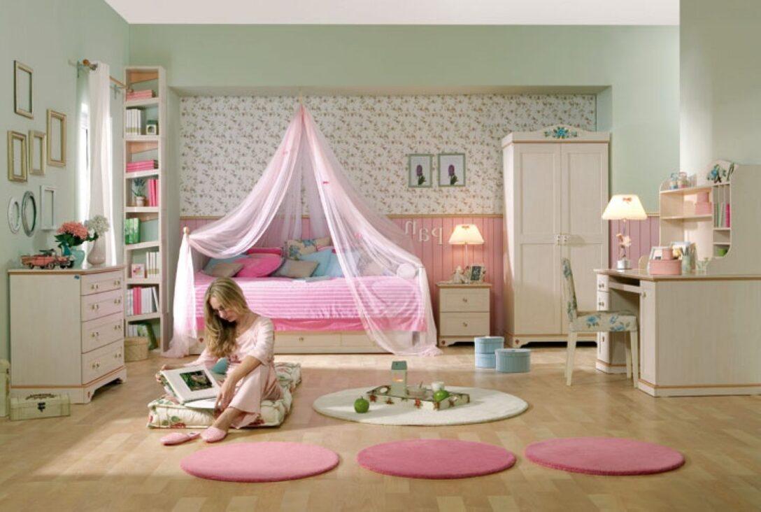 Large Size of Bett Komplett Betten Ikea 160x200 Mit Schreibtisch Rutsche Mädchen Inkontinenzeinlagen Rausfallschutz Für Teenager Bettkasten Eiche Massiv 180x200 Balken Wohnzimmer Teenager Mädchen Bett