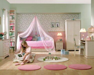 Teenager Mädchen Bett Wohnzimmer Bett Komplett Betten Ikea 160x200 Mit Schreibtisch Rutsche Mädchen Inkontinenzeinlagen Rausfallschutz Für Teenager Bettkasten Eiche Massiv 180x200 Balken