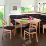 Ikea Hack Sitzbank Esszimmer Kche Eckbank Luisquinonesdesign Fr Bad Sofa Für Küche Garten Modulküche Betten 160x200 Kosten Mit Schlaffunktion Lehne Wohnzimmer Ikea Hack Sitzbank Esszimmer