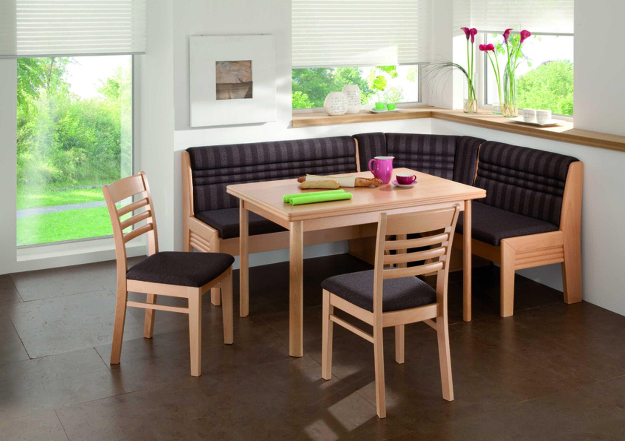 Full Size of Ikea Hack Sitzbank Esszimmer Kche Eckbank Luisquinonesdesign Fr Bad Sofa Für Küche Garten Modulküche Betten 160x200 Kosten Mit Schlaffunktion Lehne Wohnzimmer Ikea Hack Sitzbank Esszimmer