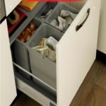 Abfallkübel Küche Wohnzimmer Abfallkübel Küche Verstecken Sie Ihre Abfalleimer Ganz Einfach In Einem Tapete Eckküche Mit Elektrogeräten Hochglanz Weiss Blende Kaufen Tipps Moderne