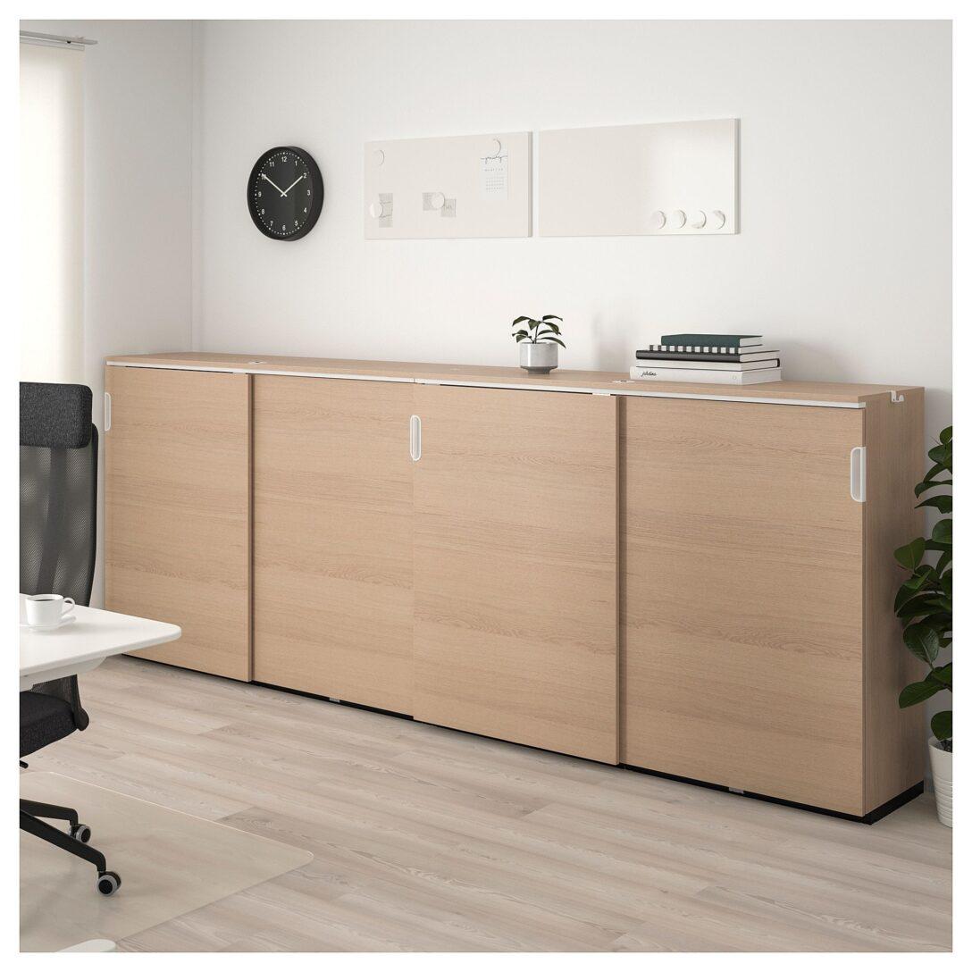 Large Size of Küche Ikea Kosten Glastrennwand Dusche Sofa Mit Schlaffunktion Miniküche Garten Trennwand Betten 160x200 Modulküche Bei Kaufen Wohnzimmer Trennwand Ikea