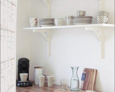 Wandboard Küche Wohnzimmer Ikea Wandregal Aus Holz Frisch Badezimmer Regal Elegant Bad Kche Küche Kaufen Mit Elektrogeräten Einbauküche Ohne Kühlschrank Bodenbeläge Gardinen Für