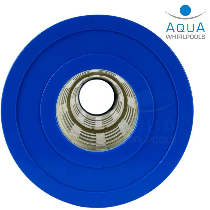 Medium Size of Whirlpool Bauhaus Aufblasbar Intex Aussen Miami Badewanne Filter Pleatco Prb25 In Fenster Garten Wohnzimmer Whirlpool Bauhaus