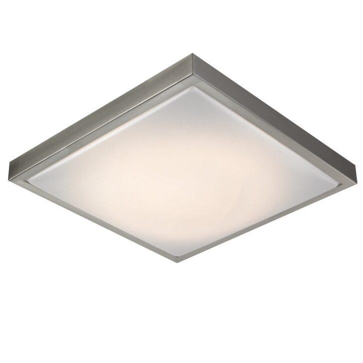Medium Size of Wohnzimmer Led Panel Moderne Ledersofa Lampe Ebay Schwarzes Indirekte Beleuchtung Vinylboden Wohnwand Deckenleuchte Stehlampe Sofa Leder Braun Deckenlampen Wohnzimmer Wohnzimmer Led