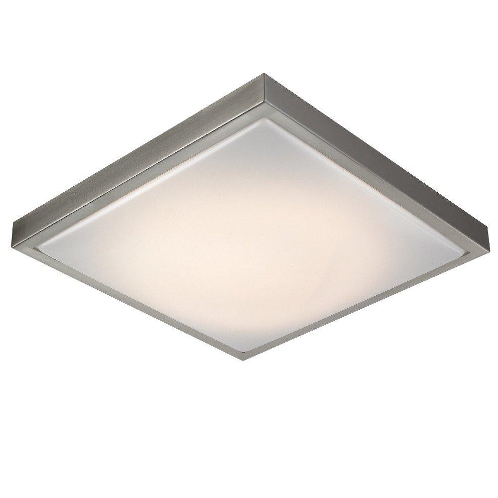 Full Size of Wohnzimmer Led Panel Moderne Ledersofa Lampe Ebay Schwarzes Indirekte Beleuchtung Vinylboden Wohnwand Deckenleuchte Stehlampe Sofa Leder Braun Deckenlampen Wohnzimmer Wohnzimmer Led