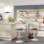 Wellmann Küchen Ersatzteile Handelsmarken Fr Kchen Im Vergleich Welcher Hersteller Steckt Küche Regal Velux Fenster Wohnzimmer Wellmann Küchen Ersatzteile