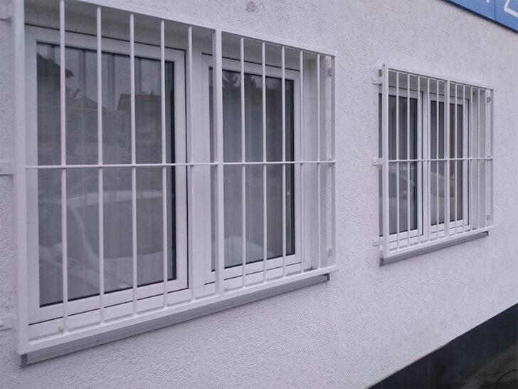 Medium Size of Fenstergitter Einbruchschutz Modern Schmiedeeisen Obi Ohne Bohren Deckenlampen Wohnzimmer Fenster Bilder Nachrüsten Küche Weiss Modernes Bett 180x200 Folie Wohnzimmer Fenstergitter Einbruchschutz Modern
