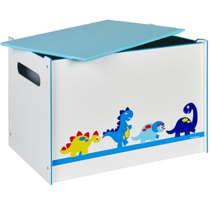 Medium Size of Aufbewahrungsbox Kinderzimmer Sofa Garten Regal Weiß Regale Wohnzimmer Aufbewahrungsbox Kinderzimmer