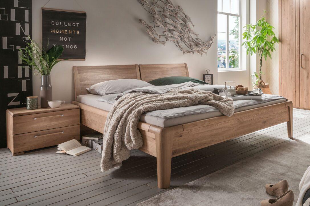 Large Size of Loddenkemper Navaro Bett Schrank Schlafzimmer Kommode Cortina Plus 140er Erle Mbel Letz Ihr Wohnzimmer Loddenkemper Navaro