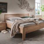 Loddenkemper Navaro Bett Schrank Schlafzimmer Kommode Cortina Plus 140er Erle Mbel Letz Ihr Wohnzimmer Loddenkemper Navaro
