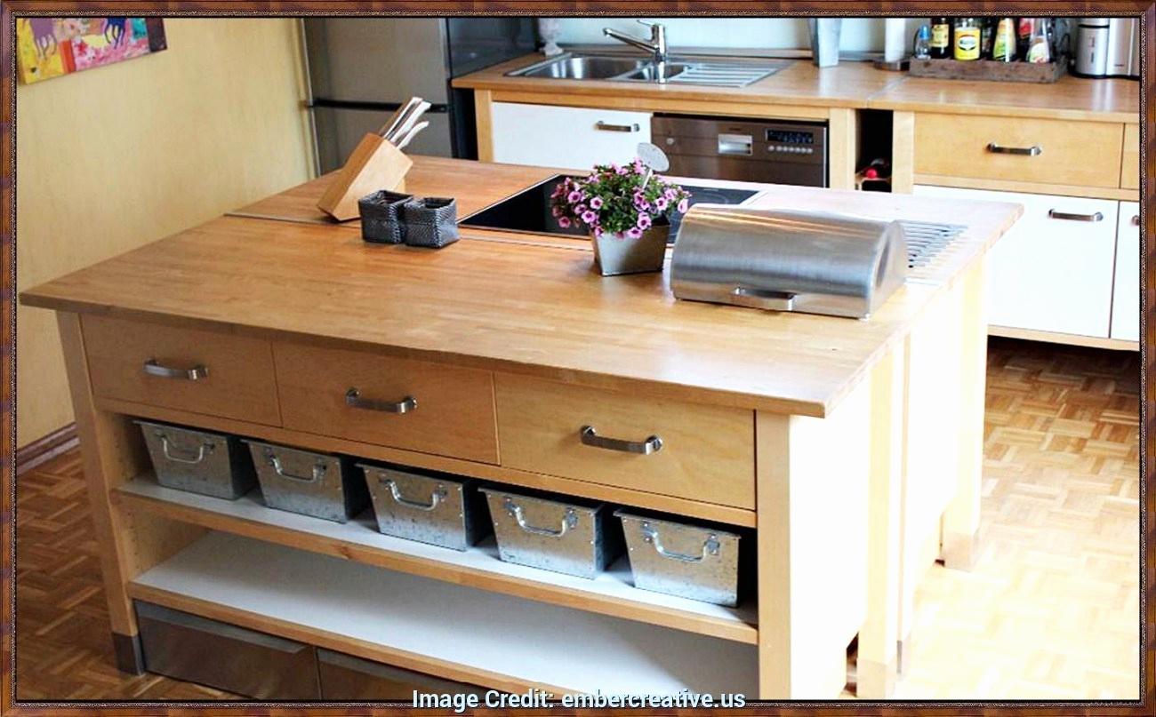 Full Size of Betten Bei Ikea Sofa Mit Schlaffunktion 160x200 Küche Kosten Miniküche Modulküche Kaufen Wohnzimmer Küchenläufer Ikea