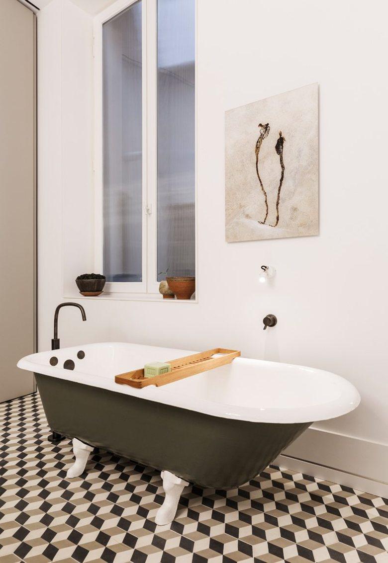 Full Size of Cocoon Küchen Combel Fr Badezimmer Archiproducts Regal Wohnzimmer Cocoon Küchen