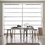 Bulthaup Musterküche Kchen 2019 Test Wohnzimmer Bulthaup Musterküche