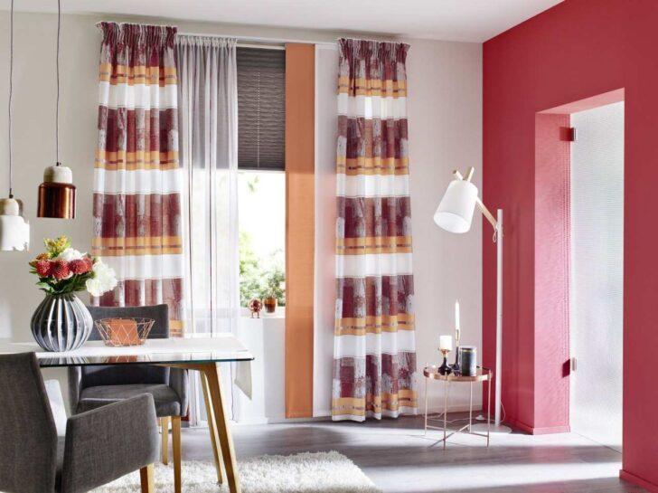 Medium Size of Gardinen Fur Kuche Modulküche Ikea Küche Kosten Betten 160x200 Kaufen Bei Sofa Mit Schlaffunktion Miniküche Wohnzimmer Küchengardinen Ikea