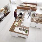 Kücheninsel Freistehend Freistehende Kchenmodule Mehr Als 50 Angebote Küche Wohnzimmer Kücheninsel Freistehend
