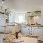 Landhausküche Einrichten Wohnzimmer Naturholzkche Castel Trendwendenatrlich Einrichten Gmbh Küche Moderne Landhausküche Gebraucht Weiß Kleine Grau Weisse Badezimmer