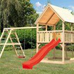 Spielturm Abverkauf Wohnzimmer Spielturm Abverkauf Kinderspielturm Garten Bad Inselküche