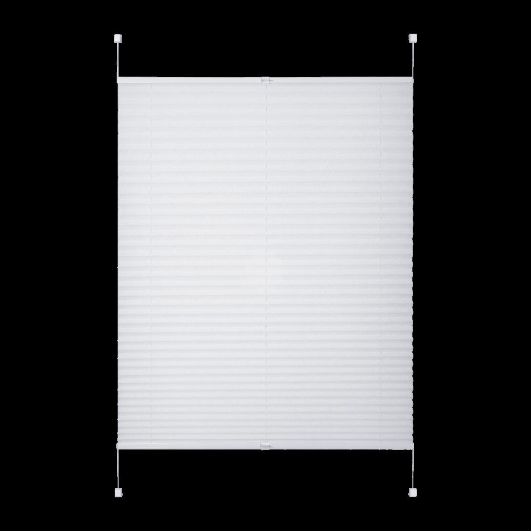 Large Size of Sichtschutz Aldi Plissee Fr Fenster Gnstig Bei Nord Für Im Garten Holz Relaxsessel Sichtschutzfolie Wpc Sichtschutzfolien Einseitig Durchsichtig Wohnzimmer Sichtschutz Aldi