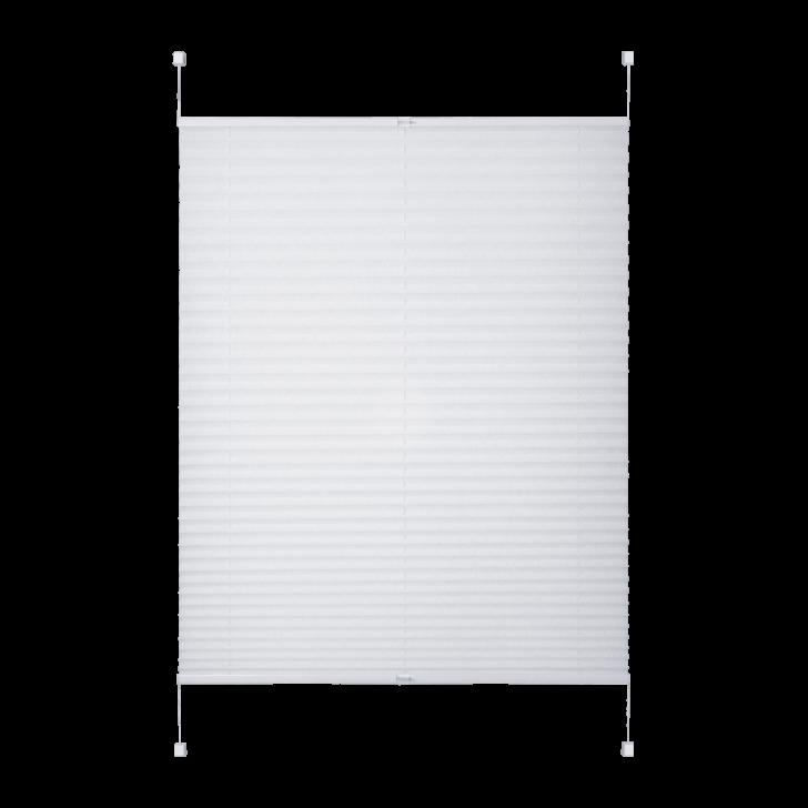 Medium Size of Sichtschutz Aldi Plissee Fr Fenster Gnstig Bei Nord Für Im Garten Holz Relaxsessel Sichtschutzfolie Wpc Sichtschutzfolien Einseitig Durchsichtig Wohnzimmer Sichtschutz Aldi