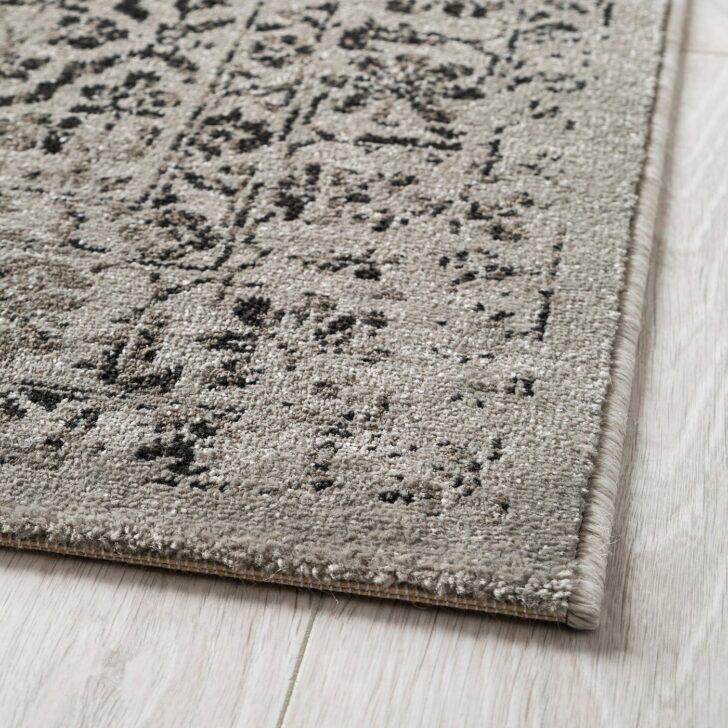 Medium Size of Manstrup Teppich Kurzflor Grau Antiklook Modulküche Ikea Küche Kosten Miniküche Kaufen Betten Bei 160x200 Sofa Mit Schlaffunktion Wohnzimmer Küchenläufer Ikea