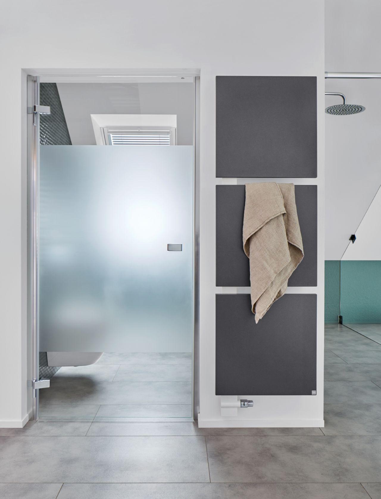 Full Size of Heizkrper Design Funktionalitt Und Sthetik Vereint Bad Heizkörper Für Badezimmer Elektroheizkörper Wohnzimmer Wohnzimmer Kermi Heizkörper