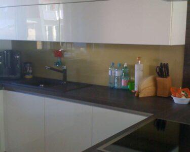 Nischenverkleidung Küche Ikea Wohnzimmer Nischenverkleidung Küche Ikea Alternative Verflieste Kchenrckwand Forum Auf Energiesparhausat Kaufen Armatur Läufer Schwarze Industrial Aufbewahrungssystem