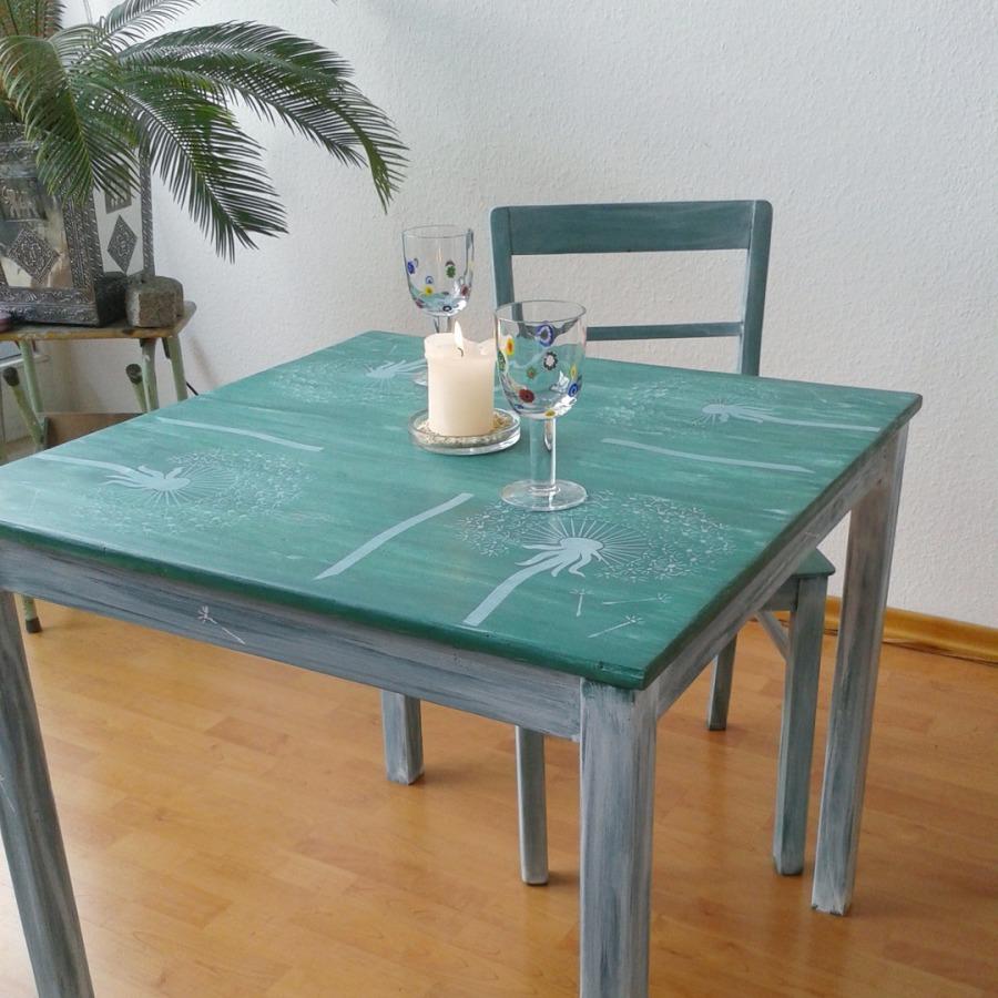 Full Size of Blue Upcycling Nachhaltiger Umgang Mit Ressourcen Küche Fliesenspiegel Rosa Was Kostet Eine Esstisch Massivholz Deckenlampe Eckküche Elektrogeräten Wohnzimmer Arbeitstisch Küche Holz