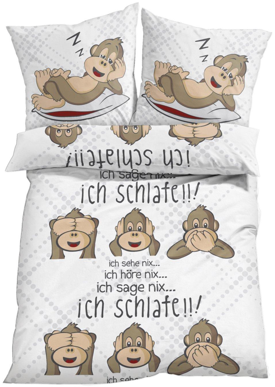 Full Size of Witzige Bettwsche Wei Bettwäsche Sprüche T Shirt Lustige T Shirt Wohnzimmer Lustige Bettwäsche 155x220