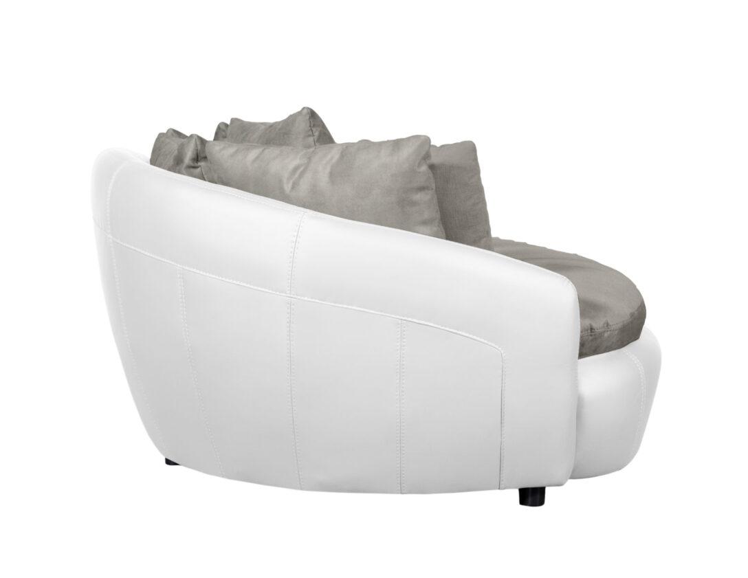 Large Size of Sofa Rund Klein Couch Couchtisch Mycouch Megasofa Aruba Online Gnstig Kaufen Disco Mbel Mit Verstellbarer Sitztiefe Bunt Schillig Sofort Lieferbar Eck Antikes Wohnzimmer Sofa Rund Klein