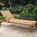 Grasekamp Gartenliege Teak Mit Kissen Anthrazit Liegestuhl Sofa Verstellbarer Sitztiefe Relaxliege Wohnzimmer Garten Wohnzimmer Relaxliege Verstellbar