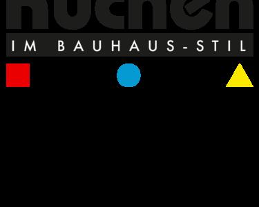 Singleküche Bauhaus Wohnzimmer Singleküche Bauhaus 100 Jahre Kcheneinrichtung Im Stil Kcheco Mit Kühlschrank Fenster E Geräten