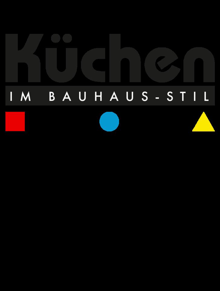 Medium Size of Singleküche Bauhaus 100 Jahre Kcheneinrichtung Im Stil Kcheco Mit Kühlschrank Fenster E Geräten Wohnzimmer Singleküche Bauhaus
