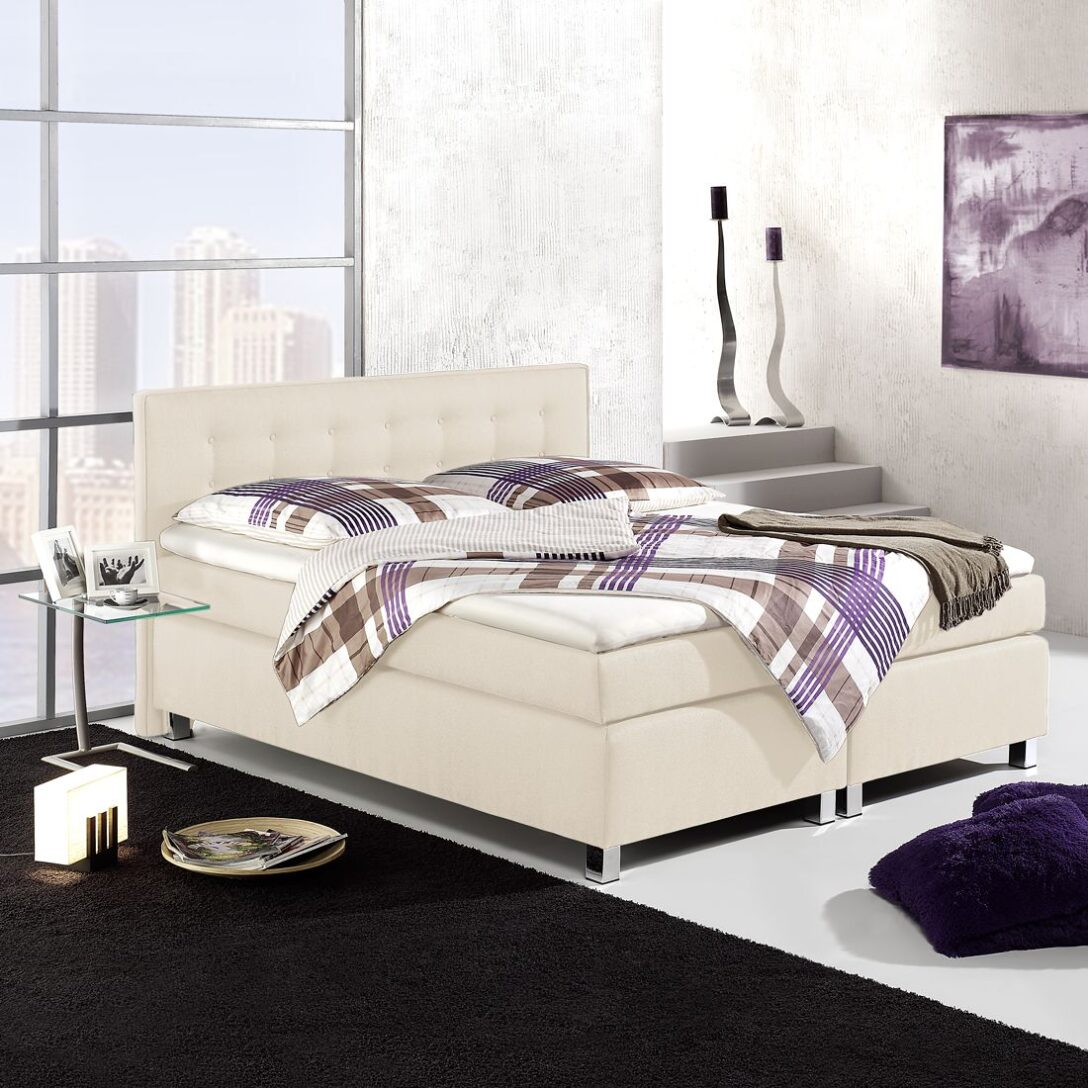 Large Size of Home 24 Teppiche Home24 Teppich Wool Comfort Ombre Phocus Cashback Gutscheine Affaire Sofa Bett Wohnzimmer Big Affair Wohnzimmer Home 24 Teppiche