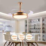 Wohnzimmer Led Lampe Wohnzimmer Wohnzimmer Led Lampe Kaufen Gnstig Moderne Decke Fans Lichter Wandbilder Esstisch Indirekte Beleuchtung Deckenlampen Für Sofa Kleines Badezimmer Stehlampe