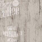 Retro Tapete Küche Coffee Kche Bistro Grau As Creation 33481 4 Spüle Lüftungsgitter Gebrauchte Einbauküche Singleküche Mit Kühlschrank Weiß Matt Wohnzimmer Retro Tapete Küche