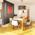Ikea Modulküche Värde Betten 160x200 Bei Küche Kosten Holz Kaufen Sofa Mit Schlaffunktion Miniküche Wohnzimmer Ikea Modulküche Värde