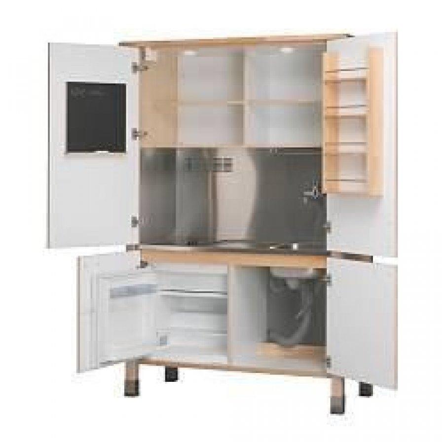Full Size of Singleküche Ikea Miniküche Sofa Mit Schlaffunktion Modulküche Kühlschrank Küche Kaufen E Geräten Betten 160x200 Bei Kosten Stengel Wohnzimmer Singleküche Ikea Miniküche
