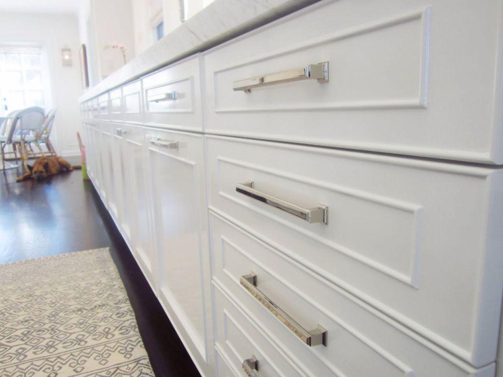 Full Size of Küchenschrank Griffe Billig Kabinett Zieht Mbel Schublade Cabinet Küche Möbelgriffe Wohnzimmer Küchenschrank Griffe