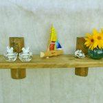 Thumbnail Size of Treibholz Als Wandregal Schlafzimmer Wandlampe Rückwand Küche Glas Wandsticker Wandfliesen Wandarmatur Bad Glaswand Dusche Landhaus Wandtattoo Wandtatoo Wohnzimmer Holzregal Wand